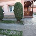Casa de vânzare 3 camere, în Timişoara, zona Elisabetin