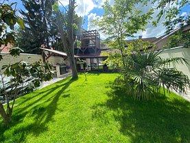 Casa de vânzare 9 camere, în Timişoara, zona Central