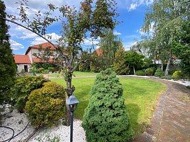 Casa de vânzare 6 camere, în Timişoara, zona Exterior Est
