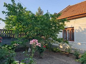 Casa de vânzare 3 camere, în Timişoara, zona Mircea cel Bătrân