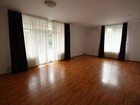 Casa de vânzare sau de închiriat 4 camere, în Timişoara, zona Bălcescu