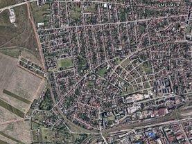 Teren constructii de vânzare, în Timisoara, zona Ronat