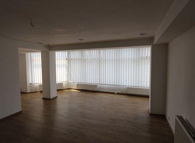 Imobil birouri in zona ultracentrala - imaginea 1
