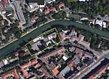 Vânzare spaţiu comercial în Timisoara, Ultracentral
