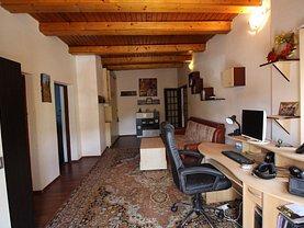 Vânzare birou în Timisoara, Elisabetin