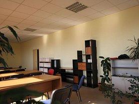Închiriere birou în Timisoara, Torontalului