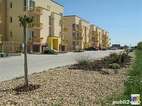 Apartament de vânzare 3 camere, în Timisoara, zona Lugojului