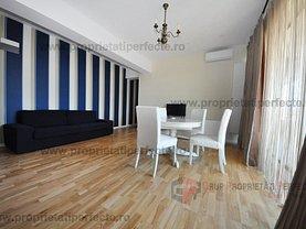 Apartament de închiriat 2 camere, în Mamaia, zona Nord