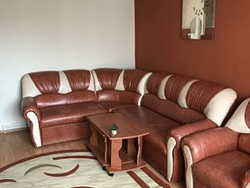 Apartament de vânzare 4 camere în Constanta, Faleza Nord