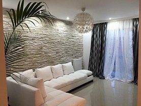 Apartament de închiriat 2 camere, în Mamaia-Sat, zona Central