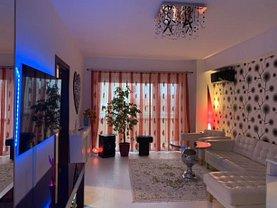 Apartament de închiriat 2 camere, în Mamaia, zona Central
