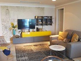 Apartament de vânzare 3 camere, în Constanţa, zona Faleza Nord