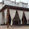 Apartament de vânzare 3 camere, în Constanta, zona Faleza Nord