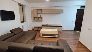 Apartamente Constanta, Tomis Nord