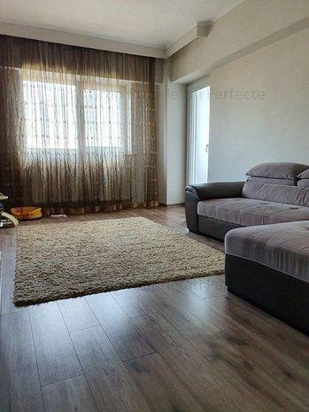 Casa De Cultura, 4 camere, decomandat - imaginea 1