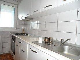 Apartament de închiriat 2 camere, în Constanţa, zona Abator