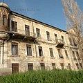 Casa de vânzare 40 camere, în Constanţa, zona P-ţa Ovidiu
