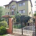 Casa de vânzare 7 camere, în Eforie Sud, zona Central