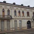 Casa de vânzare 40 camere, în Constanţa, zona Central