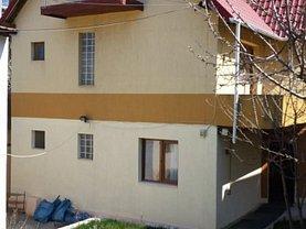 Casa de vânzare 5 camere, în Mamaia-Sat, zona Exterior Nord