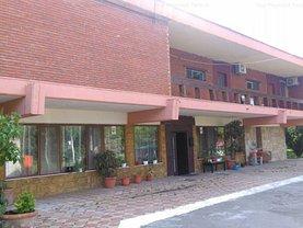 Casa de vânzare 15 camere, în Mamaia, zona Ultracentral