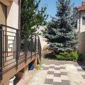 Casa de vânzare 11 camere, în Eforie Sud, zona Central