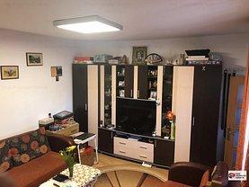 Casa de vânzare 5 camere, în Constanta, zona Viile Noi