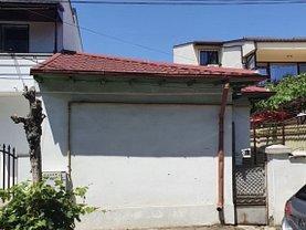 Casa de vânzare 2 camere, în Constanţa, zona Faleza Nord