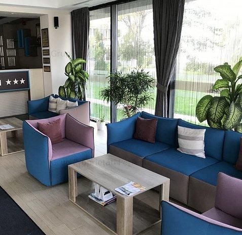 Hotel Mamaia - imaginea 1