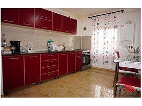 Apartament de vânzare 3 camere, în Timisoara, zona Sagului