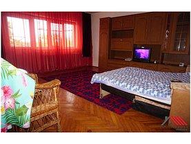 Apartament de vânzare 2 camere, în Timisoara, zona Fratelia