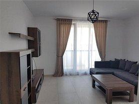 Apartament de închiriat 4 camere, în Timisoara, zona Aradului