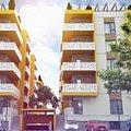 Apartament de vânzare 2 camere, în Timişoara, zona Sud
