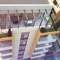 Apartament de vânzare 3 camere, în Timişoara, zona Sud