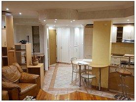 Apartament de închiriat 2 camere, în Timişoara, zona P-ţa Victoriei