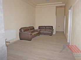 Apartament de vânzare 2 camere, în Timişoara, zona Exterior Est