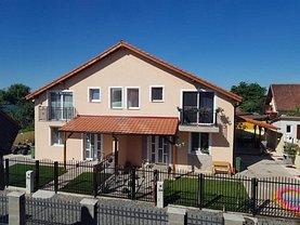 Casa de vânzare 3 camere, în Timişoara, zona Periferie