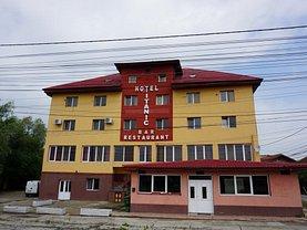 Închiriere hotel în Timisoara, Lugojului