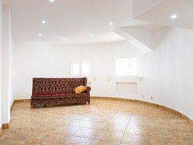 Casa de închiriat 6 camere, în Bucuresti, zona Tineretului