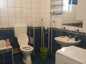Casa de vânzare 3 camere, în Bucuresti, zona Pache Protopopescu