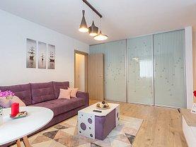 Apartament de vanzare 2 camere