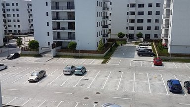 Apartament de vânzare 3 camere, în Bucuresti, zona Baneasa