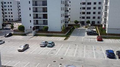 Apartament de vânzare sau de închiriat 3 camere, în Bucuresti, zona Baneasa