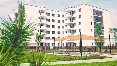 Apartament de vânzare 2 camere, în Bucuresti, zona Nord