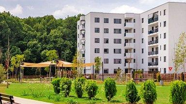 Apartament de vânzare 3 camere, în Bucuresti, zona Nord