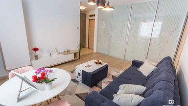 Apartament de vânzare 2 camere, în Bucuresti, zona Baneasa