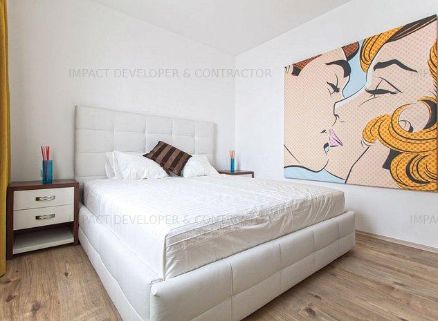Apartament 4 camere - imaginea 1