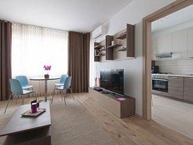Apartament de vanzare 3 camere