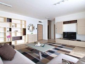 Apartament de vanzare 4 camere