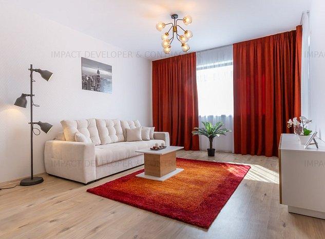 OFERTA! Apartament 2 camere !! - imaginea 1
